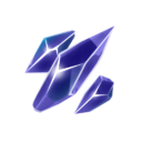Aethersparks Icon.png