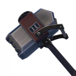Butcher's Tenderizer Icon 001.png