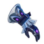 Demon Bane's Gloves Icon.png