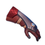 Mechaetheric Autogrips Icon.png