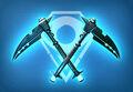 Steel Chain Blades Store Icon 001.jpg