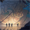 What Evil Lurks Icon.png