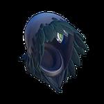 Alchemancer's Diadem Icon.png