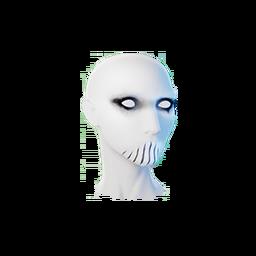 Bonecarver (Facepaint) Icon.png