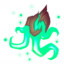 Ironroot Shard Icon.png