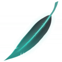 Pristine Moonfeather Icon 001.png