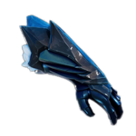 Snow Trouble Icon.png