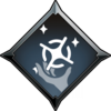 Healing Stream Icon 001.png