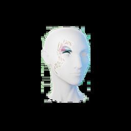 Springtide Facepaint Icon.png
