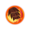 Flaming Tail Icon 001.png