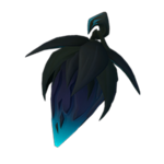 Koshai's Bloom Icon 001.png