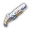 Ostian Repeaters Icon 001.png