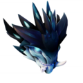Pangar (Frostback) Icon Unframed.png