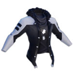 Skyfighter Jacket Icon.png