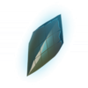 Adamantine Scale Icon 001.png