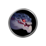 Charrogg Illustrated Framed Icon.png