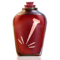 Insight Tonic Icon 001.png