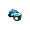 Arkan's Lantern Components Icon.png