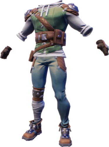 Recruit's Armour Body Type A Render 001.png