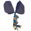 Stone Splitter Icon.png