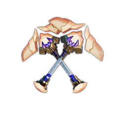 Timeshifters Icon.png