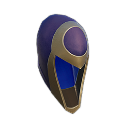 Void Runner's Cowl Icon.png