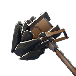 Skarn's Vengeance Icon.png