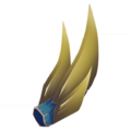 Sparkspine Icon 001.png