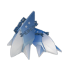 Victorious Aether Strikers Icon 001.png