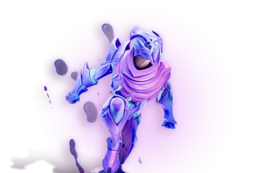 Thrax Ultra Armour Icon 001.png
