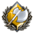 Axe Mastery Badge Icon 001.png