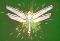 Dragonfly Flare Store Icon 001.jpg