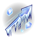 Icon omnicell ability iceborne.png