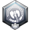 Overcharged Cylinder Icon 001.png