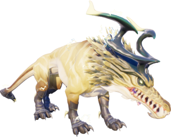 Stormclaw Render 003.png