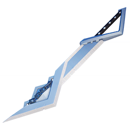 Victorious Sword Icon 001.png