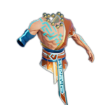 Master's Tunic Icon.png