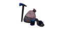 Mining Gear Picture.png