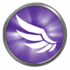 Mobility Cell Icon 002.png