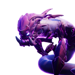 Thrax Mastery Picture.png