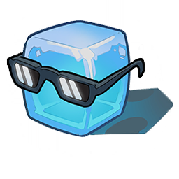 Chill Out Icon.png