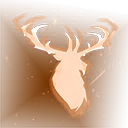 Elk Flare Icon 001.png