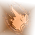 Shrike Calls Flare Icon 001.png