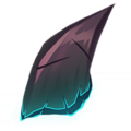 Vital Thorn Icon 001.png