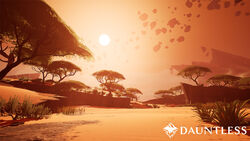 Arid Biome Screenshot 001.jpg