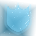 Badge Flare Icon 001.png