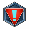 Island Event High Alert Icon.png