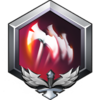 Relentless Onslaught Icon 001.png