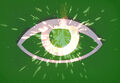 The Great Eye Flare Store Icon 001.jpg