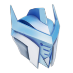 Victorious Helm Icon.png